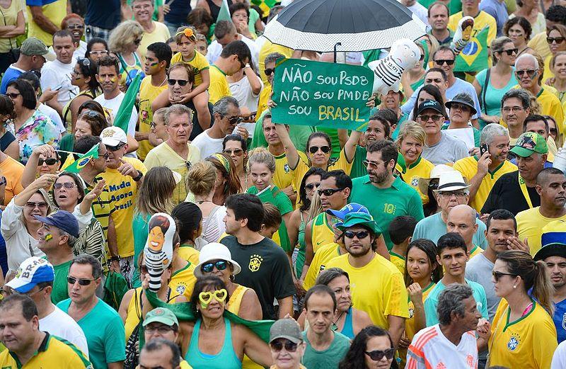 By Tânia Rêgo (Agência Brasil) [CC BY 3.0 br (https://creativecommons.org/licenses/by/3.0/br/deed.en)], via Wikimedia Commons