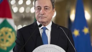 presidenza_della_repubblica