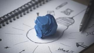 Créativité, innovation, formation, changement, adaptation