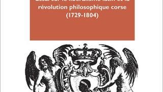 © Éditions Mimésis Philosophie