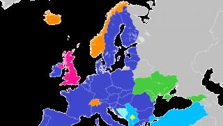 jloganderivative jcrules - cc by-sa 3.0 - via wikimedia commons
