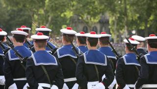 Marine française, marins, soldats, guerre, France