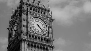 © James newcombe Le renversement du paysage politique lors des dernières élections générales britanniques s'explique en partie par le réveil de la société civile. -