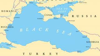 © Peter Hermes Furian - La mer Noire et les enjeux qu'elle représente doivent être au cœur des stratégies régionales et mondiales