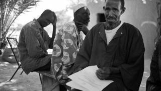 ©Tineke d'Haese/Oxfam solidarité