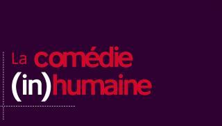 © Les editions de l'Observatoire