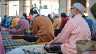 © Azami Adiputera/Shutterstock.com