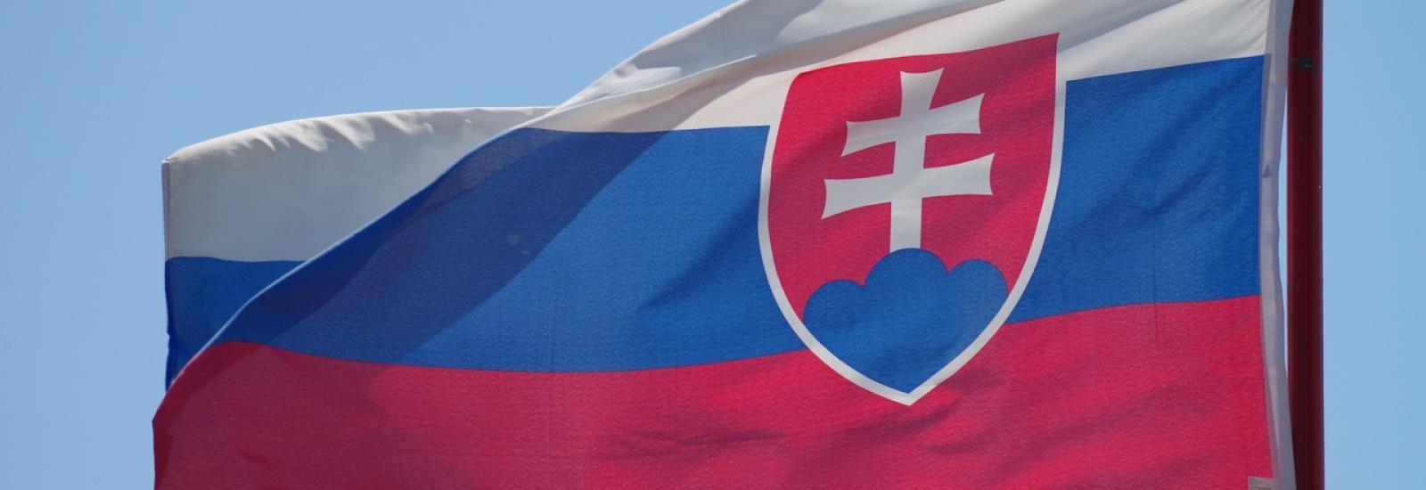 © DR - La Slovaquie, de par son histoire, a une identité nationale vigoureuse.