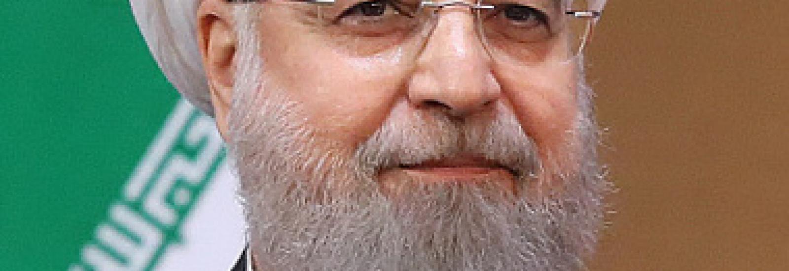 crédit Khamenei.ir, CC BY 4.0.jpg