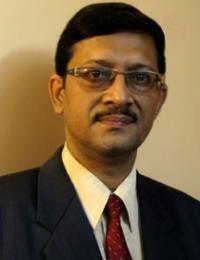 dr.arup_.sarkar