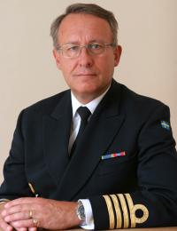 Lars WEDIN