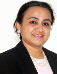 prof._sundaravalli_narayanaswami