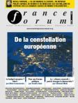 France Forum n° 67