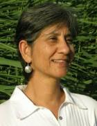 @ Indira Boutier