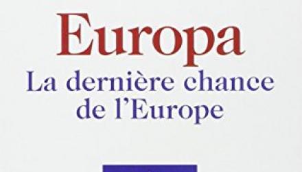 ©Valéry Giscard d'Estaing