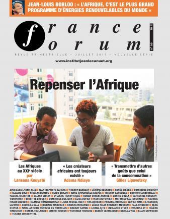 ©France Forum